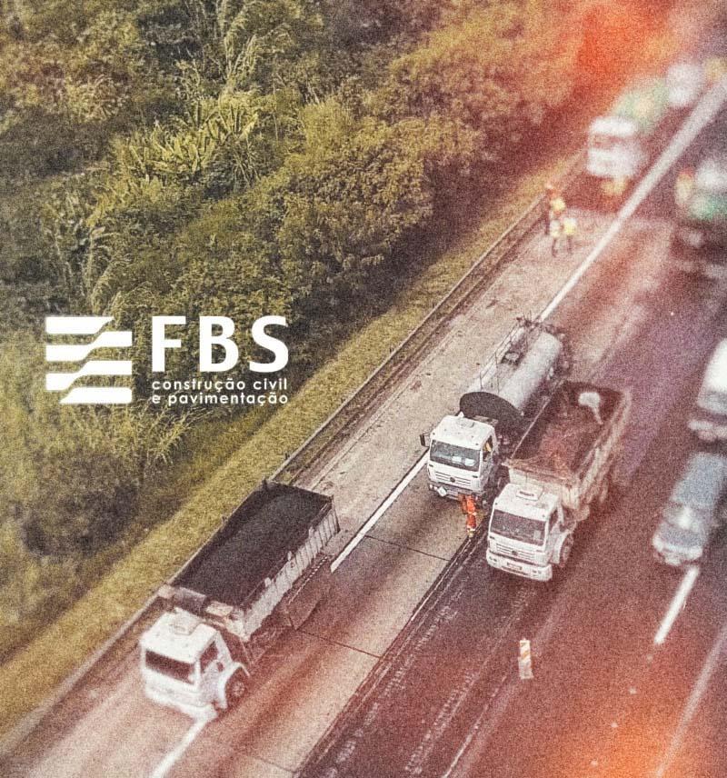 Construtora FBS